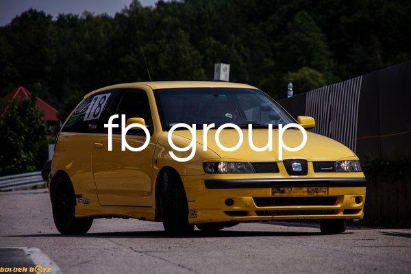 fb group